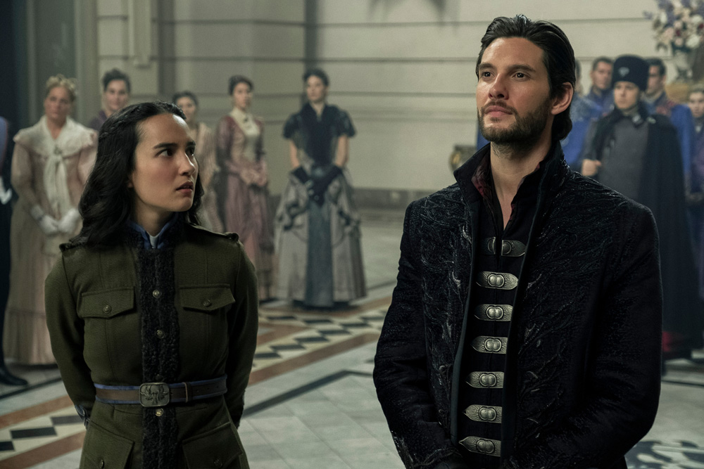 'Shadow And Bone' Teaser Trailer: First Look At Netflix's Epic Fantasy Series.jpg