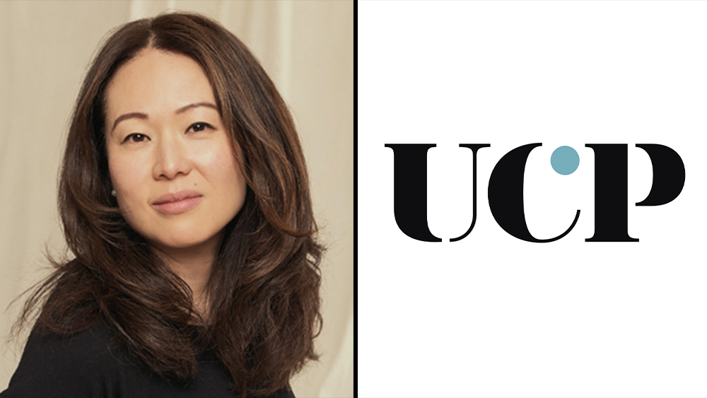 Writer-Producer Soo Hugh Inks Overall Deal With UCP; Launches Asian Incubator Program.jpg