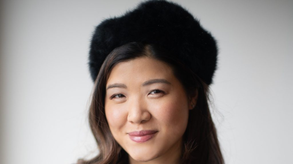 """Costume Designer Susanna Song Makes """"Pilgrimage"""" Into Her Family History Aboard 'Minari,' Reconsidering Perspective On Her Own Identity.jpg"""