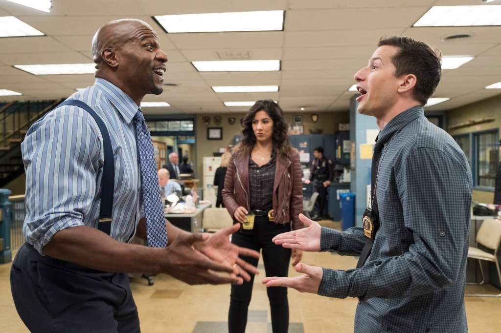 "'Brooklyn Nine-Nine's Final Season Gets ""Coveted"" Slot After Summer Olympics.jpg"