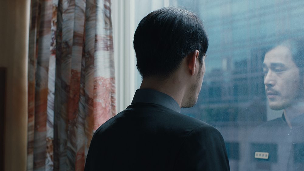'Taipei Suicide Story' Sweeps Top Awards At Slamdance Film Festival