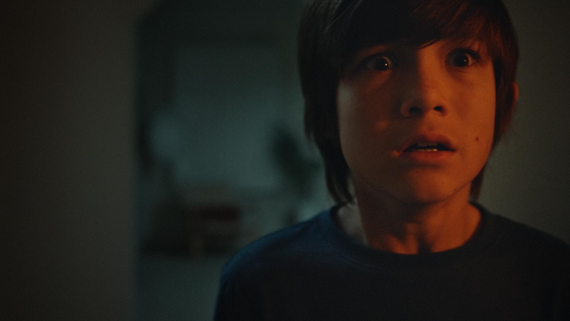 IFC Midnight Picks Up Supernatural Horror Pic 'The Djinn' – Deadline
