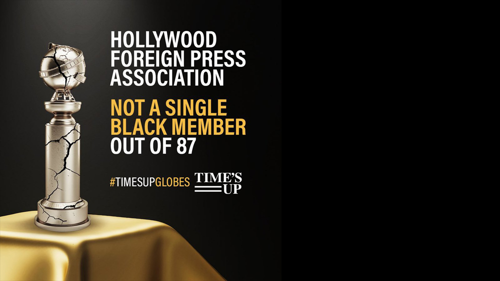 Golden Globes: Ava DuVernay, Sterling K. Brown, Judd Apatow & More Slam HFPA For Zero Black Members In #TimesUpGlobes Campaign.jpg