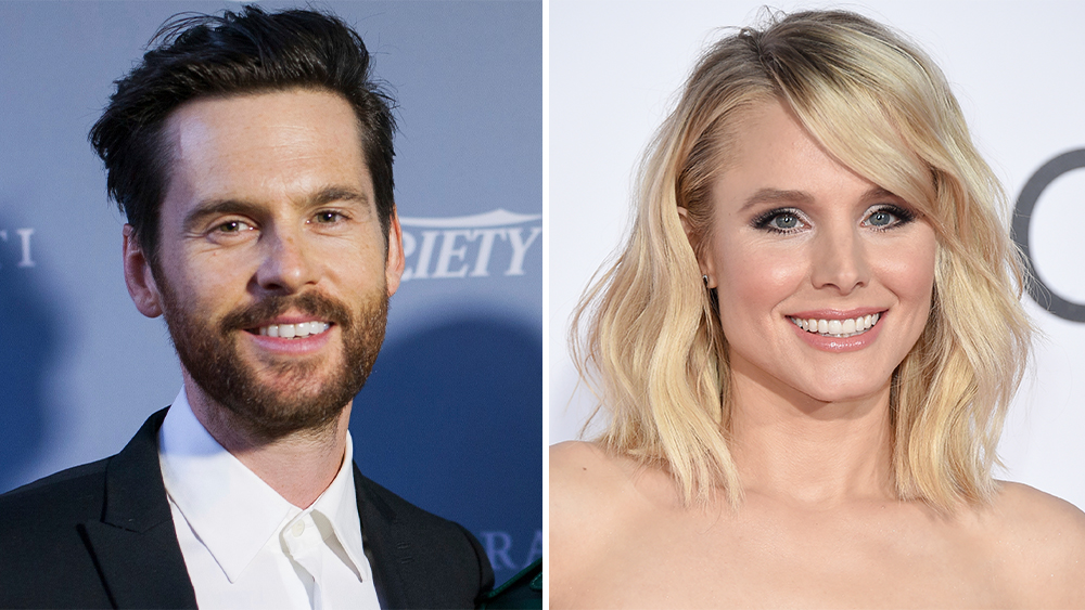 Tom Riley Joins Kristen Bell In Netflix Series 'The Woman In The House'.jpg