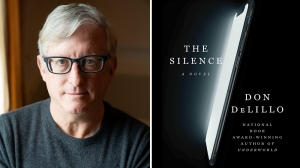 'White Noise' Producer Uri Singer Acquires Rights To Don DeLillo's 'The Silence'