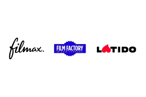 Spanish Sales Outfits Filmax, Film Factory & Latido Team To Launch Promotional Body VICA