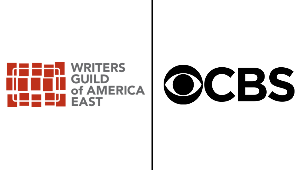 WGA Seeks Sit-Down With CBS Over Probe Into Alleged Racist, Sexist Behavior By Local TV Execs.jpg