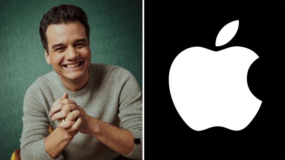 'Shining Girls': Wagner Moura To Star In Apple's Thriller Series.jpg
