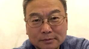 'Mank' VFX Supervisor Wei Zheng