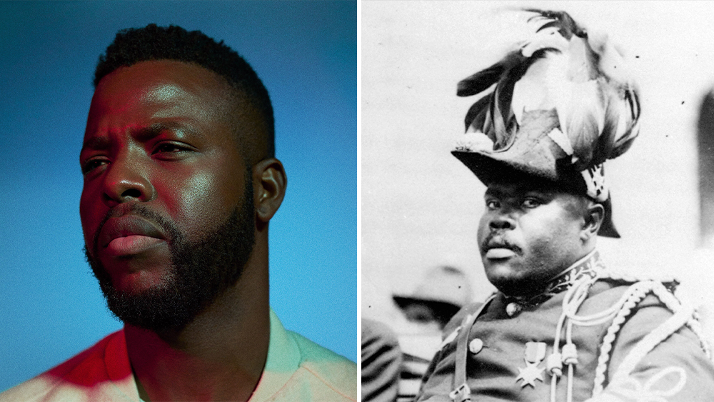 Winston Duke To Play Marcus Garvey In Amazon's 'Marked Man;' Andrew Dosunmu Helming, Jesse Williams & DeWanda Wise In Talks, Mark Gordon & Matt Jackson Produce.jpg