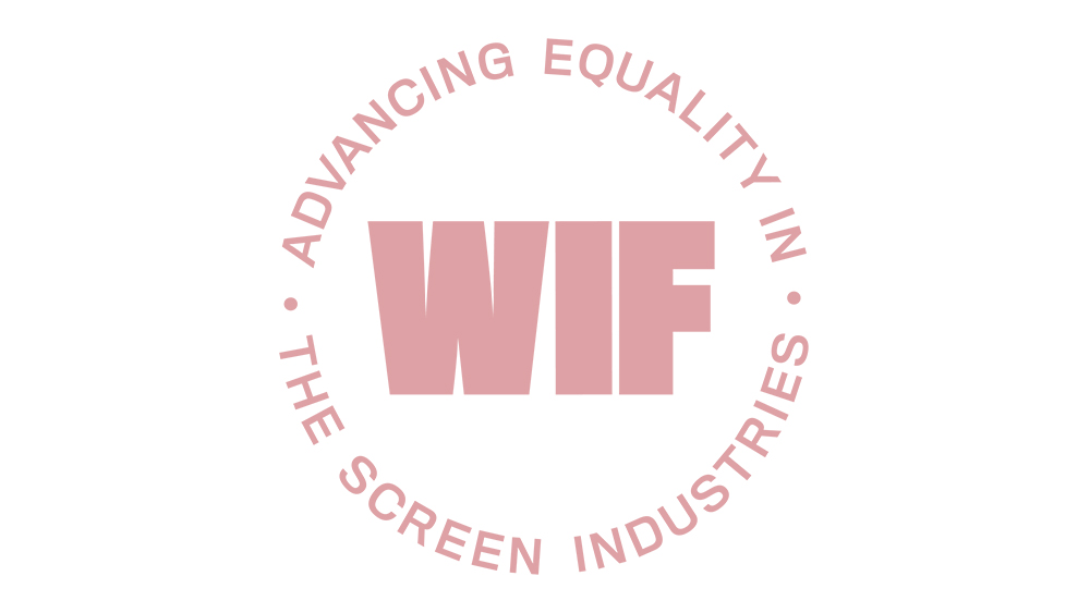 WIF's Emerging Producers Program Class In Session; Sharon Leal Joins 'First Love'; NYC Rooftop Lineup; 'Stealing Chaplin' NFTs; 'Illegal' & 'Born To Play' Deals – Film Briefs.jpg