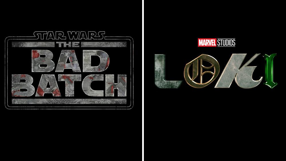 Disney+ Sets Premiere Dates For 'Star Wars: The Bad Batch' And Marvel Studios' 'Loki'.jpg