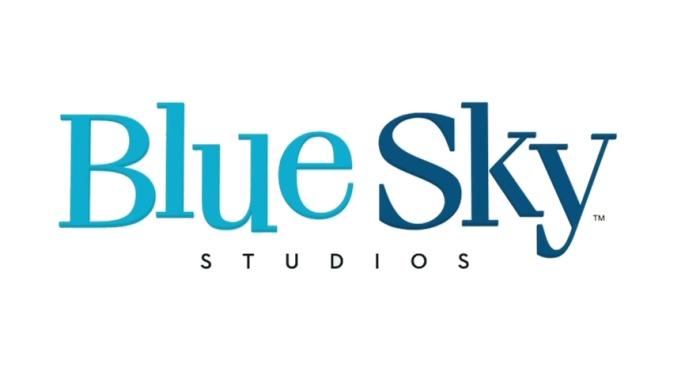 Rachat de 21st Century Fox par Disney (2019) - Disney ferme Blue Sky Studios ! - Page 17 Blue-sky-studios