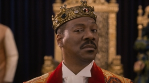'Coming 2 America' Hits Amazon A Day Early; Eddie Murphy Sequel Also Booked Some Theaters