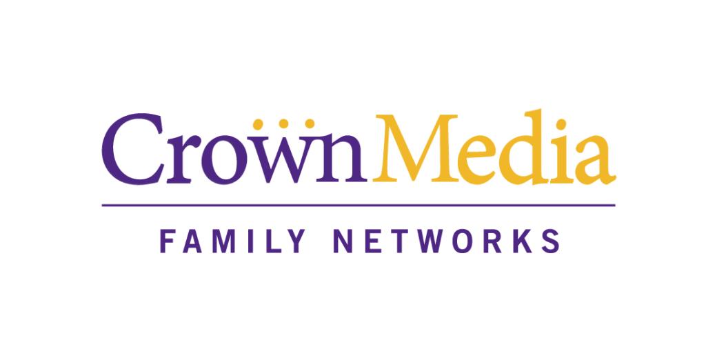 Crown Media Renames, Reorganizes Marketing Operation