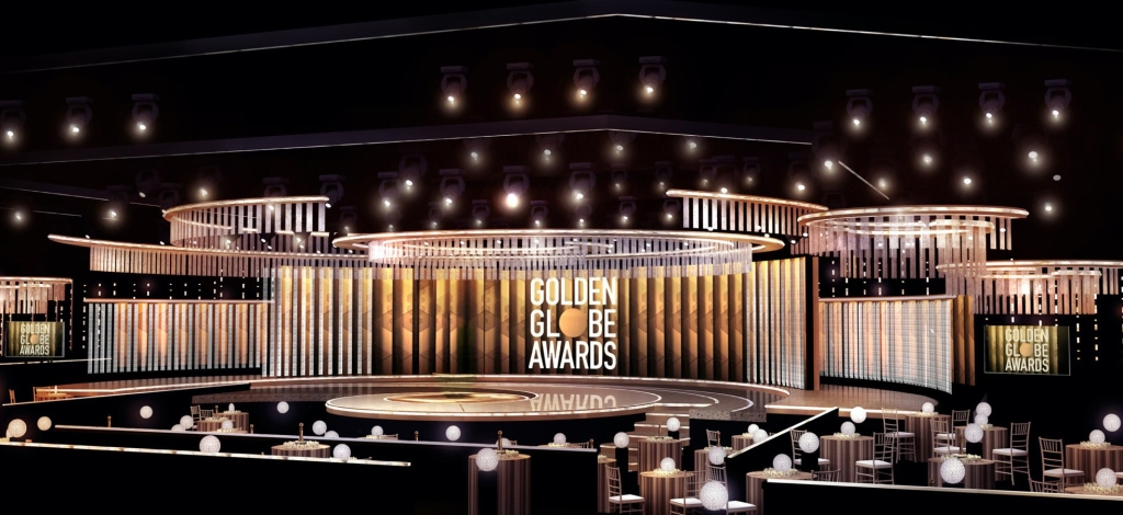 Golden Globes Aim To Go More Global & Intimate Than Ever For Sunday's Star-Studded Show.jpg