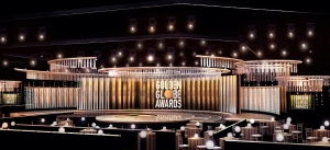 Golden Globes Aim To Go More Global & Intimate Than Ever For Sunday's Star-Studded Show