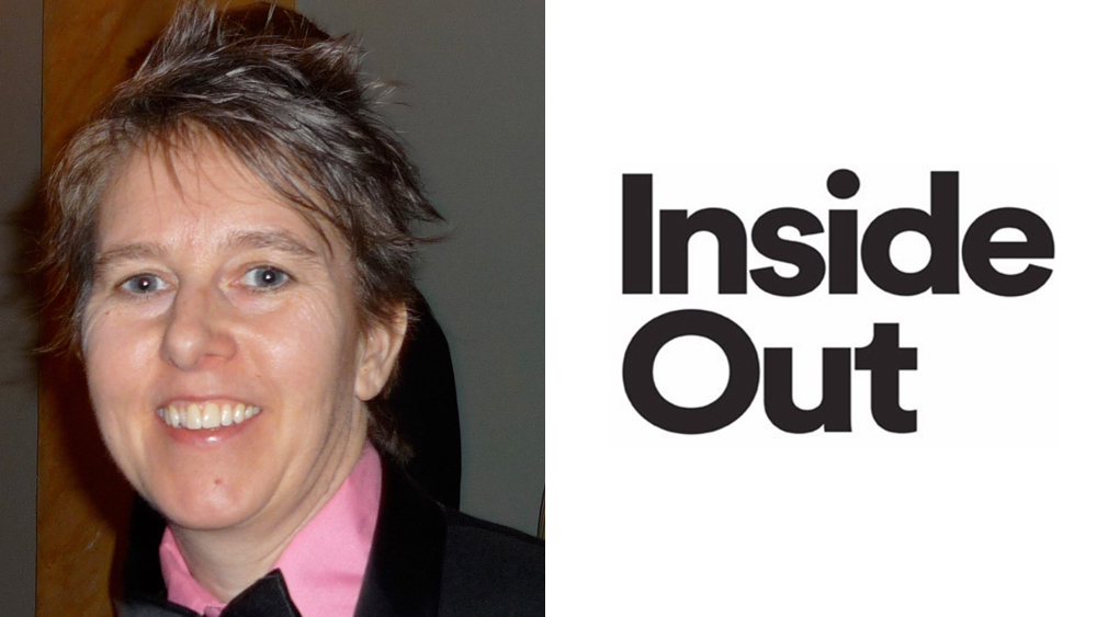 Inside Out LGBTQ Film Festival Appoints Lauren Howes As Executive Director.jpg
