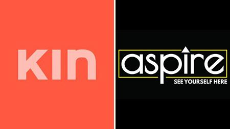 Magic Johnson's AspireTV & Kin Strike Multi-Series Deal.jpg