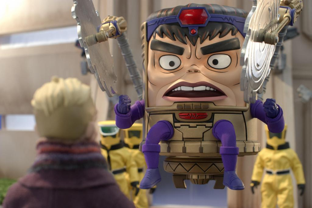 Marvel Animated Series 'M.O.D.O.K.' Sets Hulu Premiere Date – Watch Trailer.jpg