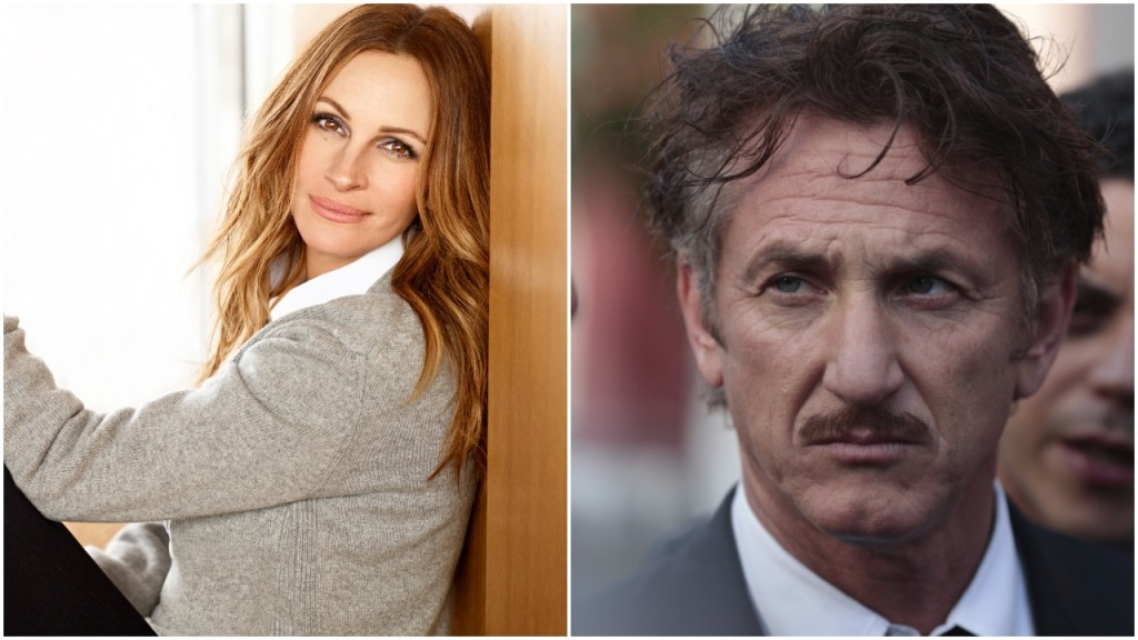 'Gaslit': Julia Roberts & Sean Penn-Fronted Watergate Drama Lands At Starz, Joel & Nash Edgerton Exit, Matt Ross Joins As Director & EP.jpg