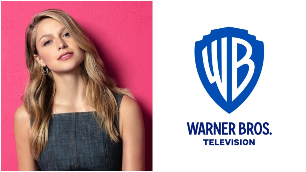 Melissa Benoist Launches Production Company, Signs Overall Deal With Warner Bros. Television.jpg