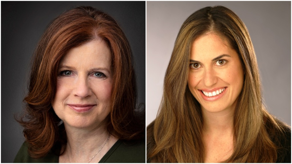 HBO & HBO Max Merge Production & Business Affairs Teams; Janet Graham Borba & Susanna Felleman Promoted, Sandra Dewey & Pat Kelly To Exit.jpg