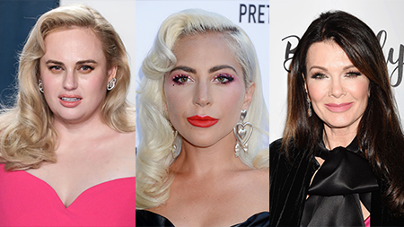 "'Pooch Perfect' Host Rebel Wilson & Lisa Vanderpump Respond To ""Devastating"" Dognapping Of Lady Gaga's French Bulldogs.jpg"
