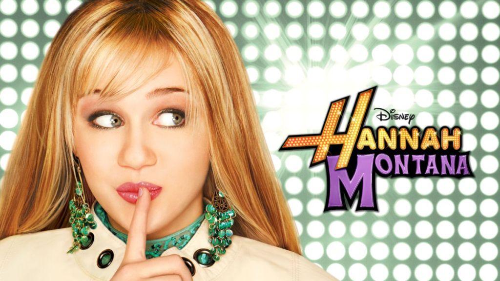 'Hannah Montana' Co-Creator Michael Poryes Teams With France's Superprod To Create Tween Comedy 'Home Sweet Rome'.jpg
