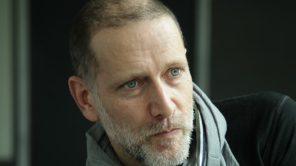 'Calamity' director Rémi Chayé