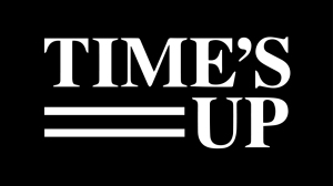 "Time's Up Blasts HFPA's Statement On Lack Of Black People In Organization: ""The Globes Are No Longer Golden"""