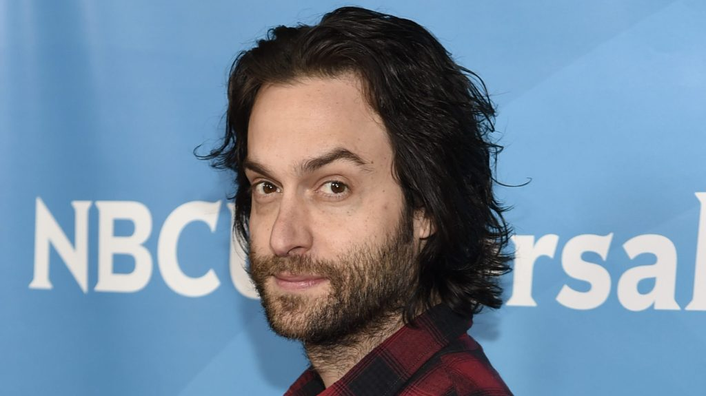 Chris D'Elia Accused Of Soliciting Child Pornography From 17-Year-Old Girl In New Lawsuit.jpg