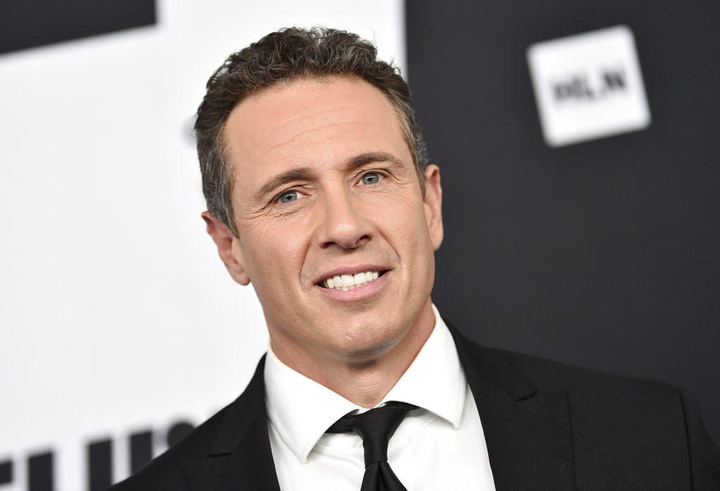 Chris Cuomo Addresses CNN Coverage Of Sexual Harassment Allegations Against His Brother.jpg