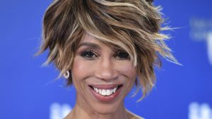 ViacomCBS Network Channel 5 Reboots UK Lifestyle Show 'You Are What You Eat' With Trisha Goddard