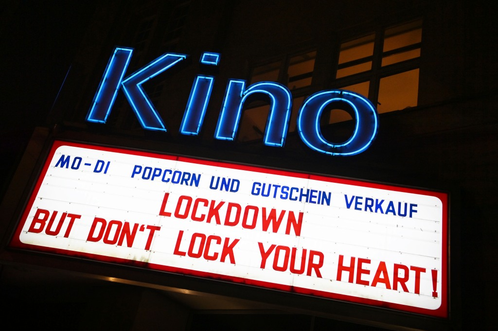 Germany Advises On Potential Cinema Reopenings.jpg