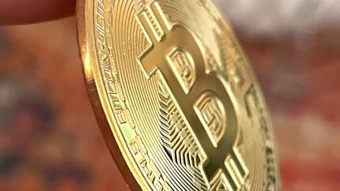 0 00001 bitcoin tumblr bitcoin