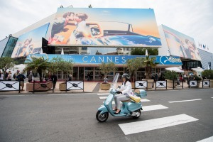 "Cannes Exploring ""Pre-Screenings"" Event In May/June After Industry Pressure"