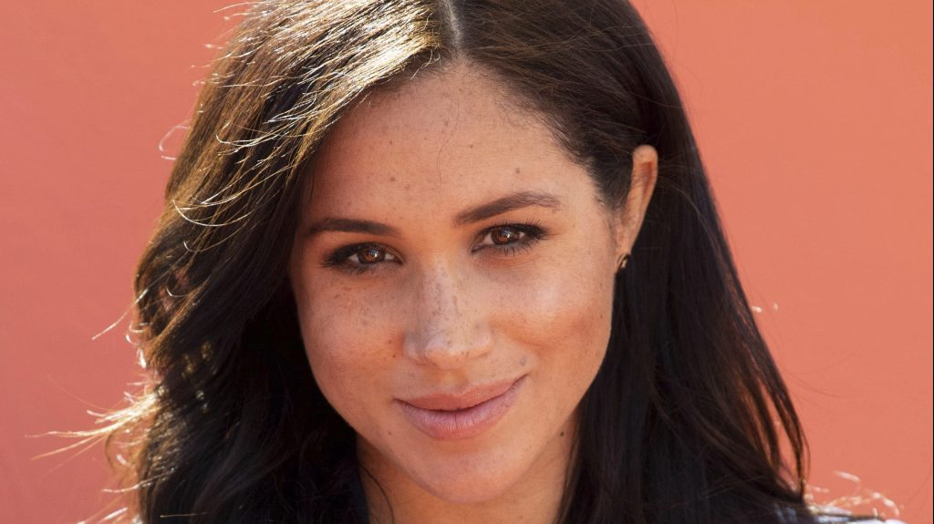 "Meghan Markle ""Saddened"" By Explosive Report Revealing Her Former Kensington Palace Comms Secretary Filed A ""Bullying"" Complaint.jpg"