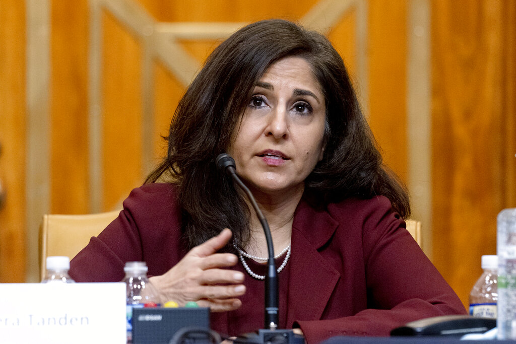 White House To Withdraw Nomination Of Neera Tanden To Lead Office Of Management And Budget.jpg