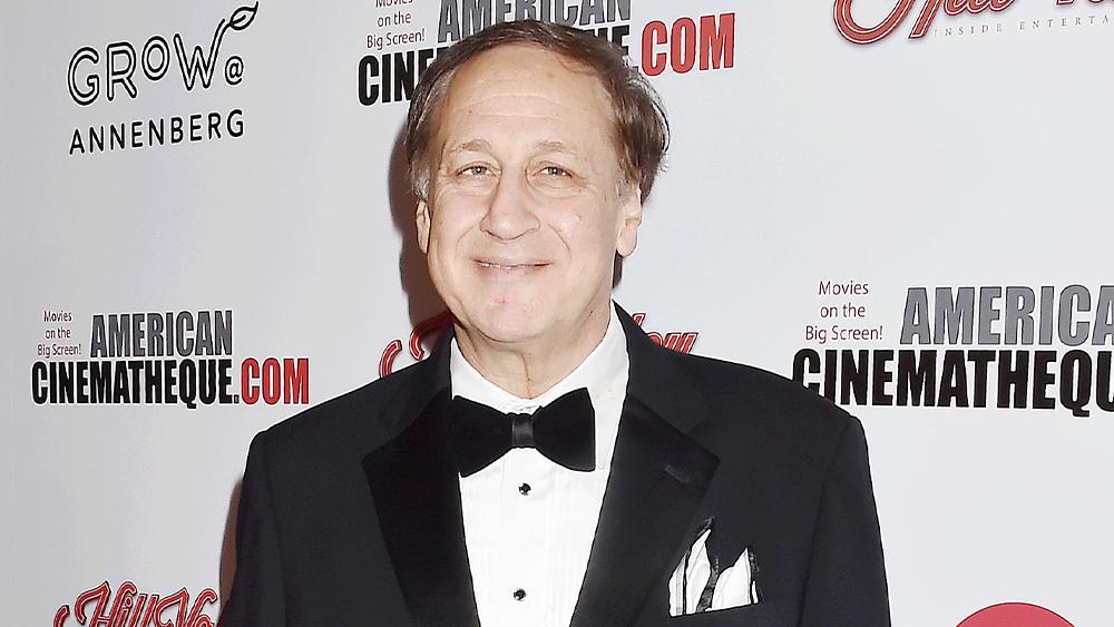 AMC Entertainment CEO Adam Aron's Compensation Doubled to $20.9M In 2020 Amid Shutdown.jpg