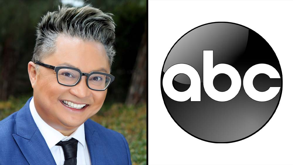 Alec Mapa Joins Alec Baldwin & Kelsey Grammer In ABC Comedy Series