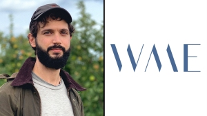 WME Signs 'Luzzu' Director Alex Camilleri