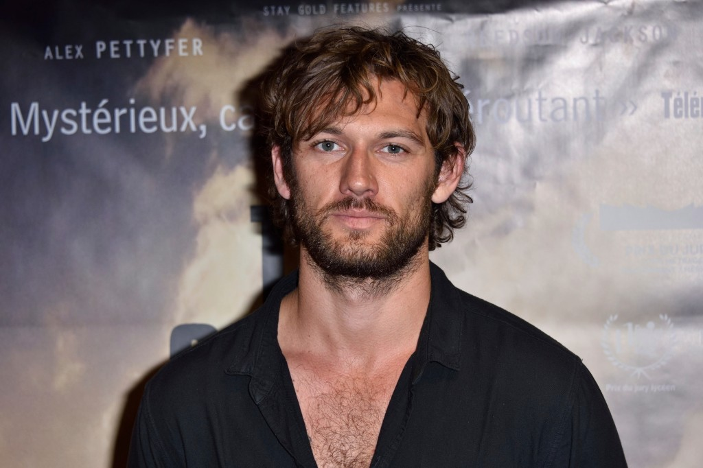 Alex Pettyfer To Star As London Tough Guy & Actor John Bindon In 'The Chelsea Cowboy' — EFM.jpg