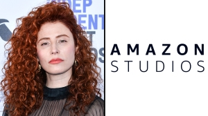 'Women Of the Year' Scripted Anthology Series From Alma Har'el Based On Time's Project In Works At Amazon