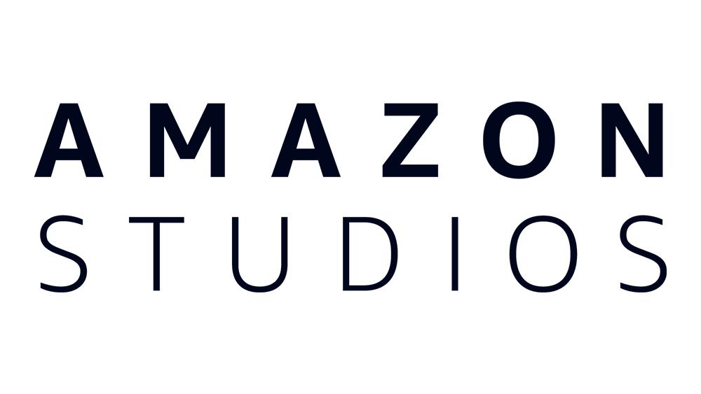 Amazon Studios Movie Marketing Exec Christian Davin Exits.jpg