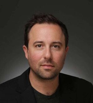 LiveXLive Media Names Andy Vick Head Of Programming And EVP, StudioOne