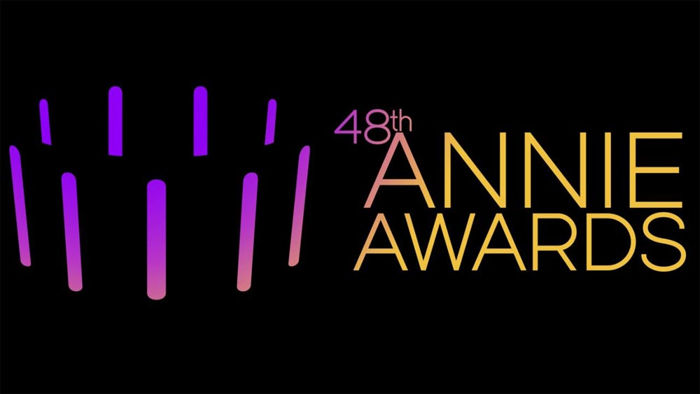 Annie Awards Nominations: 'Soul' & 'Wolfwalkers' Lead Field For Animation Prizes