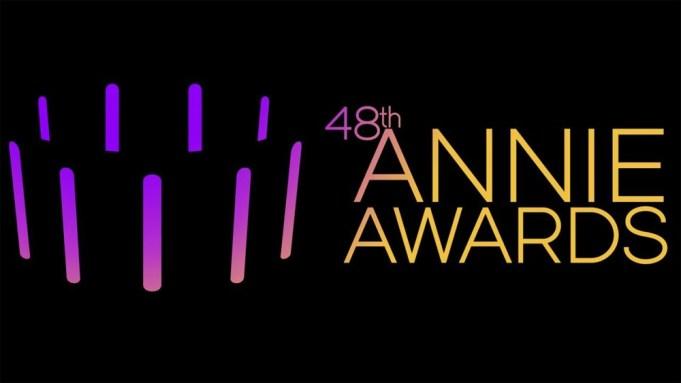 annie awards 2021 soul Wolfwalkers