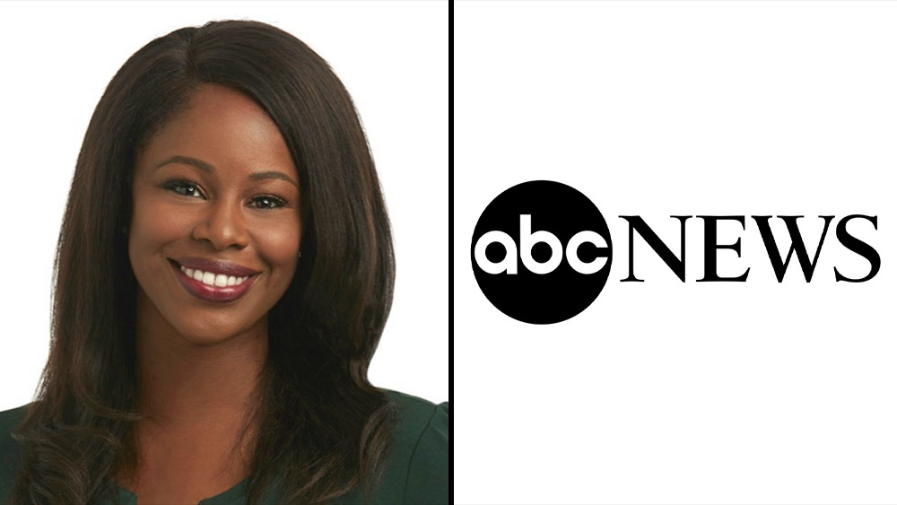 Averi Harper Named Deputy Political Director At ABC News.jpg