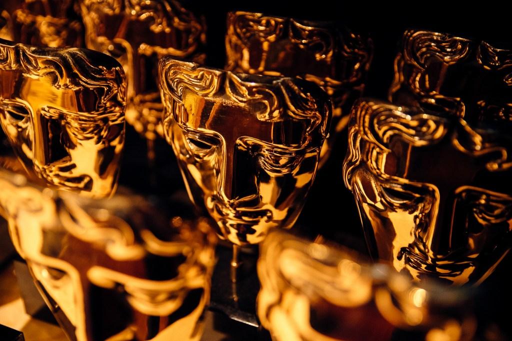 BAFTA Film Awards Day 1: 'Rocks', 'Ma Rainey's Black Bottom' Win First Prizes – Follow Live.jpg